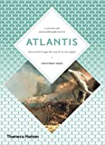 Atlantis (Art and Imagination) (0500810516) by Ashe, Geoffrey