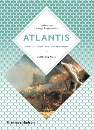 Atlantis (Art and Imagination)