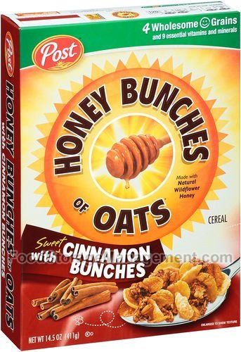 honey-cereal-with-cinnamon-145-oz-pack-of-24-by-honey-bunches-of-oats