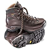Asolo TPS 520 GV Boot - Mens by Asolo