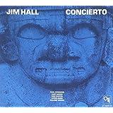 Concerto 40th Edition