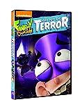 Fanboy & chum chum: Gritos de terror [DVD] España