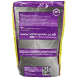 Top Hectic Sports 500g Icreatine Monohydrate Instant Powder Tropical Fruit -image