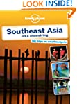 Lonely Planet Southeast Asia (Travel...
