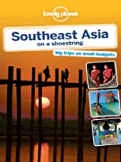 Lonely Planet Southeast Asia (Travel Guide)