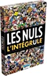 Les Nuls : L'Int�grule - Coffret 2 DVD