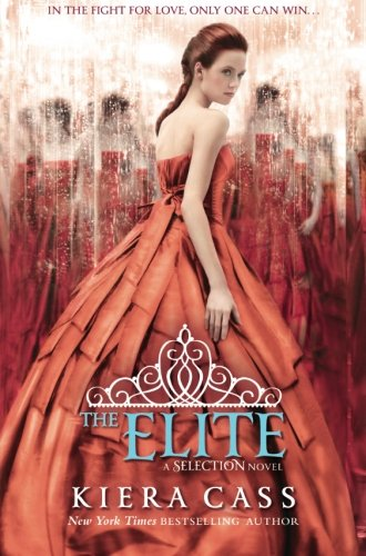 the-elite-the-selection-book-2
