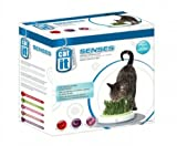 Catit Design Senses Grass Garden Kit