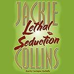 Lethal Seduction | Jackie Collins