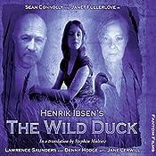 Henrik Ibsen's The Wild Duck: Theatre Classics | [Henrik Ibsen, Stephen Mulrine]
