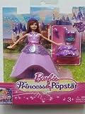 Barbie the Princess & the Popstar Keira #X3699