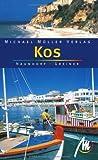 Kos: Reisehandbuch mit vielen praktischen Tipps.