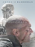 Automata [HD]