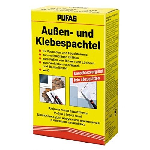 pufas-aussen-und-klebespachtel-feuchtraumspachtel-5-kg