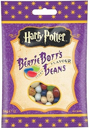 bonbons-jelly-belly-bean-boozled-harry-potter-bertie-botts-54g-valide-ue