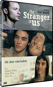 The Stranger in us (VOST)