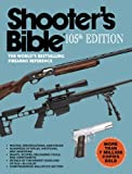 Shooters Bible: The Worlds Bestselling Firearms Reference (105th Edition)