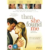 Then She Found Me [2008] [DVD]by Ben Shenkman