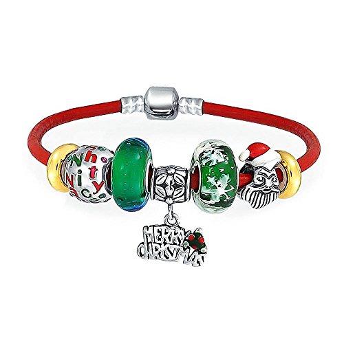 bling-jewelry-plata-esterlina-hombreaje-de-navidad-anta-encanto-pulsera-e-ajuta