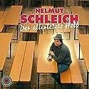 Der allerletzte Held Hörspiel von Helmut Schleich Gesprochen von: Helmut Schleich