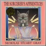 img - for The Sorcerer's Apprentices book / textbook / text book