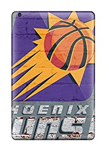 buy Hmlwxi038Fdk2Xza Phoenix Suns Nba Basketball (5) Nba Sports & Colleges Colorful Ipad Mini Cases