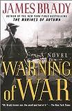 Warning of War: A Novel