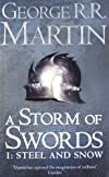 A Storm of Swords, Part I
