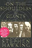 On The Shoulders Of Giants (076241698X) by Nicolaus Copernicus