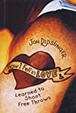 How I Fell in Love and Learned to Shoot Free Throws (0761318925) by Jon Ripslinger