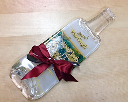 van-gogh-vodka-melted-bottle-cheese-tray-bachelor-party-gifts-eco-friendly-man-cave-gifts-for-guys-g