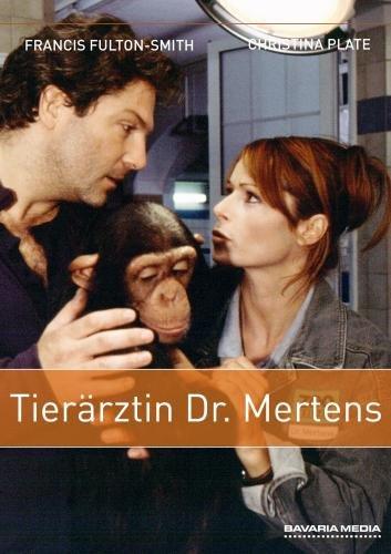 Tierärztin Dr. Mertens[NON-US FORMAT, PAL]