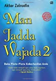 img - for Man Jadda Wajada 2 (Indonesian Edition) book / textbook / text book