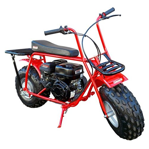 coleman-powersports-ct200u-gas-powered-mini-trail-bike