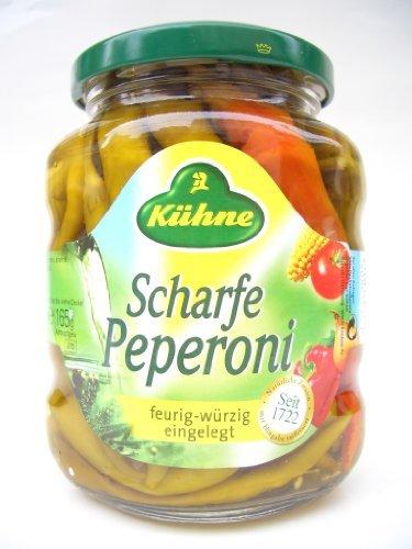 370ml-khne-kuhne-scharfe-peperoni-peperoni