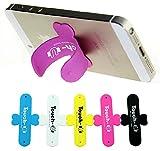 �������� ���ޡ��ȥե��� �� �եå� ������� iPhone Android �������б� ���襤�� Ķ���� ������� TOUCH-U (�֥�å�)