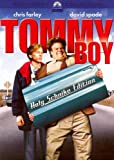 Tommy Boy Holy Schnike Edition (REGION 1) (NTSC) -