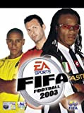 Cheapest FIFA 2003 on PC