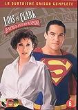 echange, troc Lois & Clark : L'intégrale saison 4 - Coffret 6 DVD