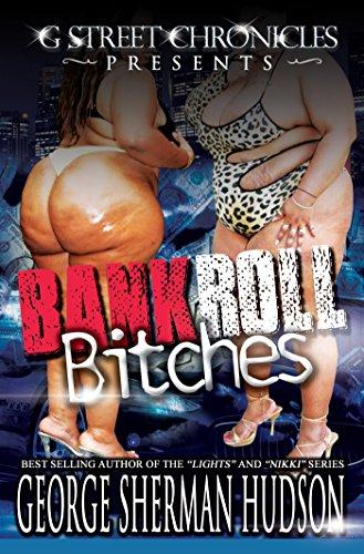 Bankroll Bitches (GS Entertainment Presents) PDF