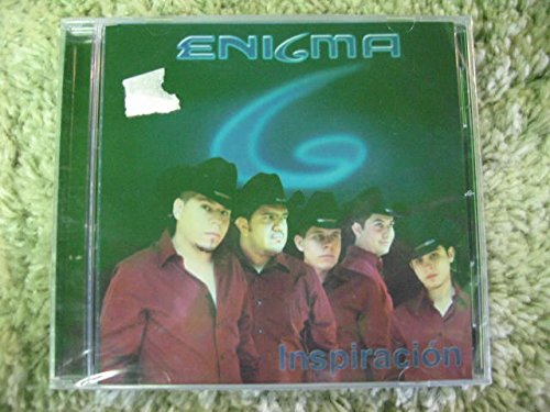 Enigma - Inspiracion - Zortam Music