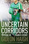 Uncertain Corridors: Writings on Mode...