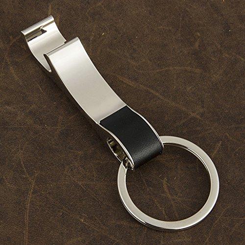 portachiavi-creativo-apribottiglie-anello-portachiavi-chiave-ciondolo-uomini-chiave