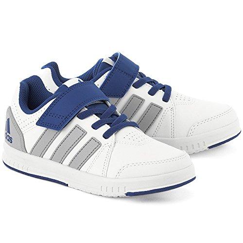 Adidas - LK Trainer