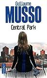 Central Park: Roman