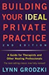 Building Your Ideal Private Practice...
