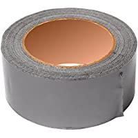 25 MTRS - 2 Inch Wide - Best Quality Duct Tape For Home/ Office & Packaging By iStoreDirect - Pack Of 2