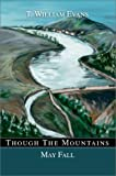 img - for Though The Mountains May Fall: The story of the great Johnstown Flood of 1889 book / textbook / text book
