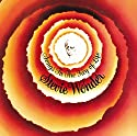 Wonder, Stevie - Songs in the Key of Life: Limited [SACD]<br>$1790.00