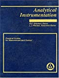 img - for Analytical Instrumentation: Practical Guides for Measurement and Control (Practical Guides Series) book / textbook / text book